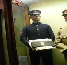 1°GM 1914 Marine Maitre Principal Torpilleur