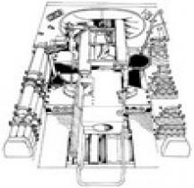 Jagdpanzer  Jagdtiger Anatomie d'un Fauve