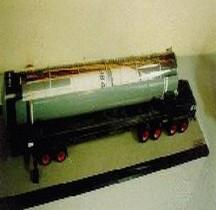 Missile Sol Sol  UR 100 5 SS 11Sego