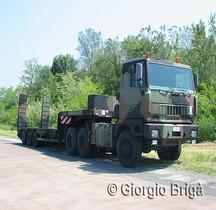 Astra HD 7 Tracteur