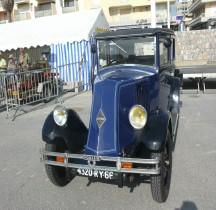 Renault Monasix RY 1 1928 Canet 2015