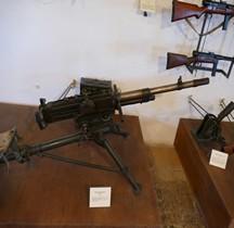 Mitragliatrice Breda Modello 37 San Leo