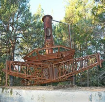 Radar Kora Freya-LZ FuMG 401A Freya Base