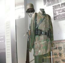 2eGM 1944 Panzergrenadier ( Bruxelles )