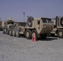 M 1074 A1 PLS Kaboul