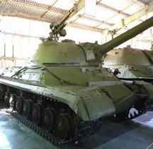 T 10 Kubinka