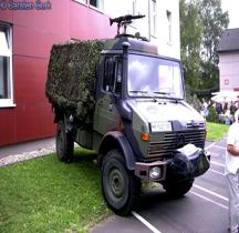 Unimog 2t Lkw DB tmil gl (Pritsche)
