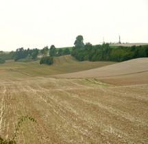 Marne Valmy