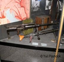 Fusil Antichar Solothurn S-181000  PzB-41(s)