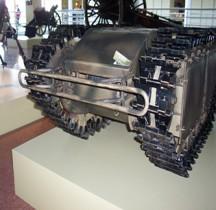 Leichte Ladunsträger Goliath SdKfz 302 E Novion
