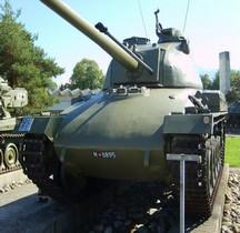 Pz 58 Thun