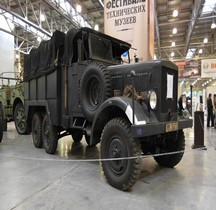 Magirus M 306 E Einheits-Diesel