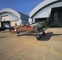Morane Saulnier 406 H Nimes 2015