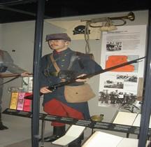 1914 Infanterie  5e RI IWM