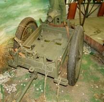 Cart Hand M3A4