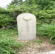 Rhône Lyon Fourvière Monument Monument  Lucius Munatius Plancus