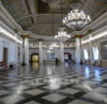 Venise Palais Royal