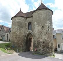 Yonne.Joigny