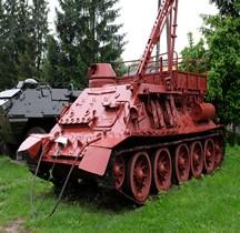 Pologne BZW SU 100 T  Pologne Orta Biatego