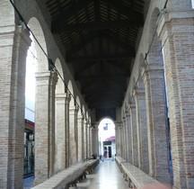 Rimini Antica Pescheria
