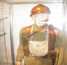 1915 Infanterie Coloniale