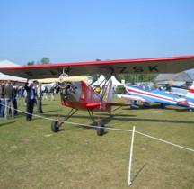 Potez Type 60