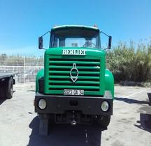 Berliet TBO