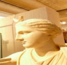 Rome Diane Lyon