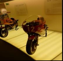 Ducati 1978 900 SS IOM TT Bologne