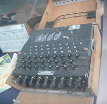 Enigma Bracciano