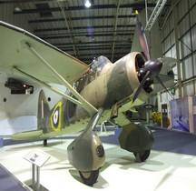 Westland Lysander Mk III  Hendon