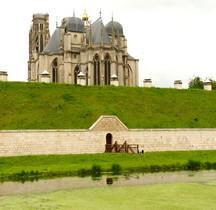 Meurthe et Moselle Toul