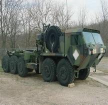 Oshkosh M 1075