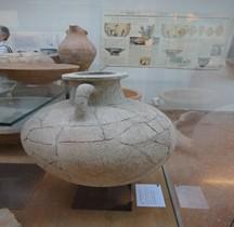 Etrurie Céramique Seria Jarre Marzabotto