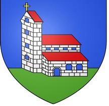 19 Secteur Fortifié d'Altkirch