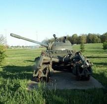 T 55 KMT