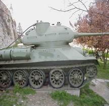 Vozilo A Belgrade