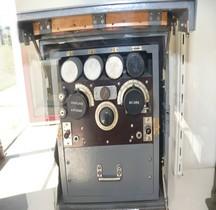 Recepteur R 11 Montélimar