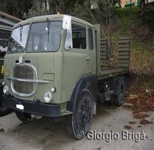 FIAT 682 N 4