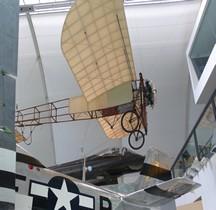 Blériot type XI  Hendon