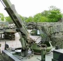 YPR-806 PRBR (pantser-rups-berging)