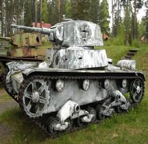 T 26 C OT 133 Parola