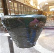3.1 Villanovien Situle de la Certosa Bologne