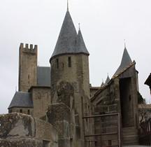 Aude Carcassonne