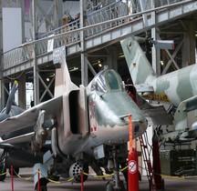 MiG 27 Flogger D Bruxelles