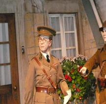 2eGM 1939 Officer ( Bruxelles MRA)