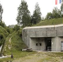 23 SF Savoie SS Moyenne Maurienne St Gobain