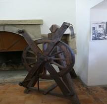 Justice Roue San Marino et San Leo