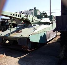 ARES  RDF / LT (Rapid Deployment Force Light Tank