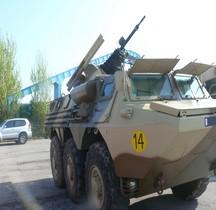 VAB 6x6 proto 20mm Stinger